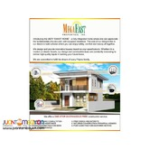 House Construction or Renovate Service