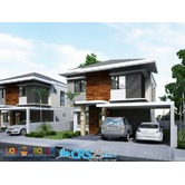 BRAND NEW 4 BEDROOM ELEGANT HOUSE FOR SALE IN MANDAUE CEBU