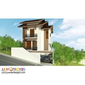 BRAND NEW 4 BEDROOM MODERN HOUSE AND LOT IN CONSOLACION CEBU