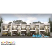 BRAND NEW 3 BEDROOM AFFORDABLE HOUSE IN LAHUG CEBU CITY