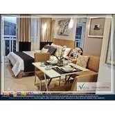 Studio & 1BR Condo-Hotel w/ Leasing Oppurtunity in Cebu City