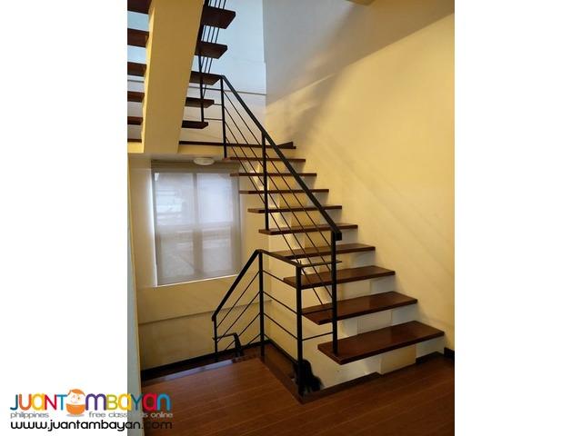 3 level Modern House Pasig Greenwoods 12.5 million