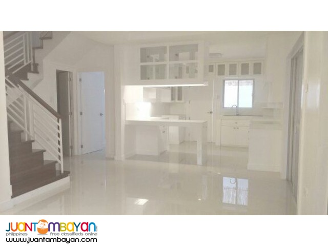 white house 8 rooms pasig greenwoods 10.9 million