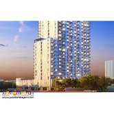 The Median Near IT Park a 27- Storey Condominium Lahug, Cebu City