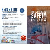 Nebosh IGC course training
