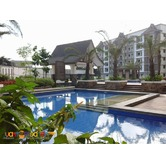 2 Bedroom Unit in Sucat / Arista Place