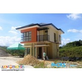 BRAND NEW 4 BEDROOM HOUSE AND LOT FOR SALE IN CONSOLACION CEBU
