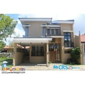 FURNISHED 4 BEDROOM HOUSE AND LOT FOR SALE IN LAPULAPU CEBU