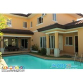3 BEDROOM HOUSE WITH SWIMMING POOL FOR SALE IN LAHUG CEBU CITY