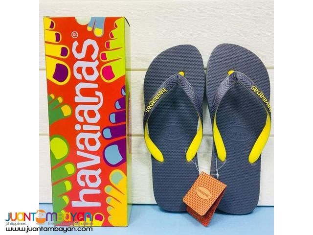 8b3e72b3886 COUPLE SLIPPERS - HAVAINAS SLIPPERS - COUPLE HAVAIANAS