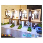 AFFORDABLE 2 BEDROOM BRAND NEW HOUSE IN CONSOLACION CEBU