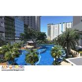 Grand Living like Paradise Condo in Cebu City