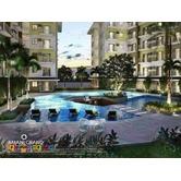 Condo at the Grandest Resort Residential Living in Mactan Cebu