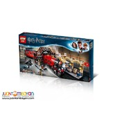 LEPIN™ 16055 Harry Potter Hogwarts Express