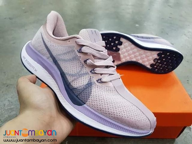 official photos 5aab6 08fe3 Nike Air Zoom Pegasus 35 Women's Running Shoes