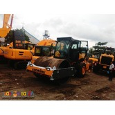 Lonking Road Roller 14tons