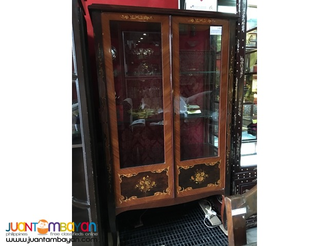 Buying Old Used Furniture Antiques Decors Artworks Jewelry Manila