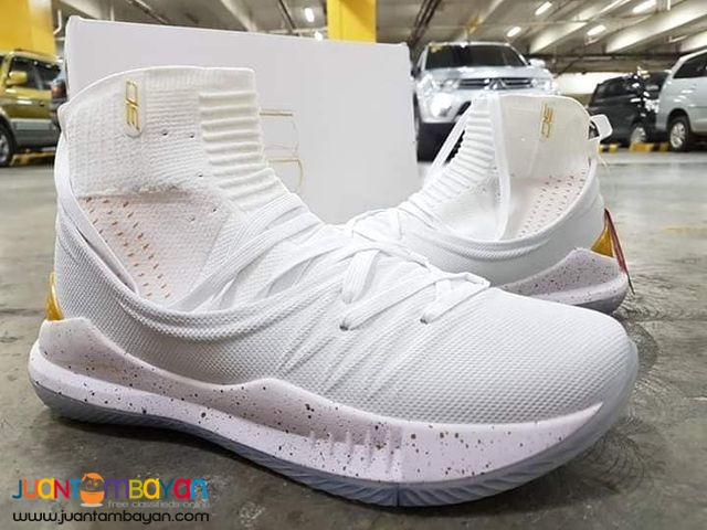 stephen curry shoes high cut Online