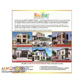 INSTALMENT HOUSE CONSTRUCTION, Services TO BUILD NEW OR RENOVATE