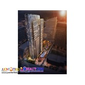 Pre-Selling Condo | 38 Park Avenue in Cebu IT Park