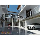 Elegant Townhouse in Tandang Sora Ne Mindanao Avenue QC. PH886