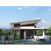 Pre selling Affordable House & Lot in Bulacao Cebu City