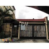 Modern House and Lot in Tandang Sora Near Visayas Ave PH756