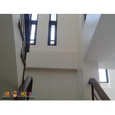 BRAND NEW 4-BR Single-Detached House in Ma. Luisa Guadalupe