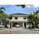 Affordable 3Bedroom House and Lot For Sale in Consolacion