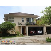 Affordable Furnished 4 bedroom House For Sale in Banawa Cebu City
