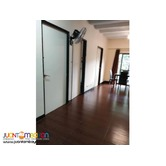 Transient Condo in Quezon City