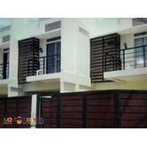 Affordable 4 Bedrooms House and Lot For Sale in Cebu City