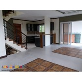 Affordable House & Lot RFO 3-Storey For Sale in Pardo