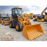 ~ CDM816 Wheel Loader !