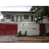 Peaceful Townhouse in Project 8 Near Congressional QC PH1031