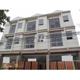 Peaceful Townhouse  in Congressional Near Edsa Muñoz PH39