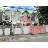 Modern House Near Kalayaan Ave Teachers Village Quezon City PH924