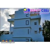 12BR BEACH CORPORATE OR VACATION HOUSE 2,600 SQM IN LILOAN, CEBU