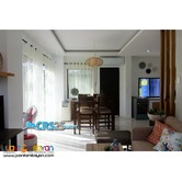 Affordable Aolani Model Townhouse For Sale in Minglanilla Cebu