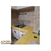 Spacious Condominium For Rent Daily Rate