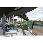 For Sale Affordable Daniel Model -Vista de Bahia Subd. Cebu