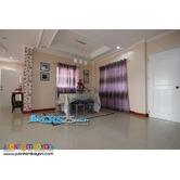 3Bedrooms House & Lot  in Cebu City