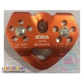 Adela AG-014 Tandem Pulley