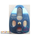 Adela AG-012 Single Sheave Pulley