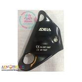 Adela AF-7207 Chest Croll Ascender