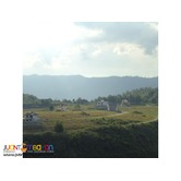 AFFORDABLE AND OVERLOOKING LOT IN TALISAY CITY CEBU