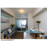 For Sale Affordable RFO Studio Condo in Sundance Residences