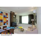 For Sale Affordable  1Bedroom Condo in Padgett Place Cebu