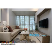 For Sale Affordable 38 Park Avenue Cebu, 1Bedroom Condo in Cebu