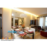 For Sale Affordable 1Bedroom Condo in Horizons 101 Cebu City